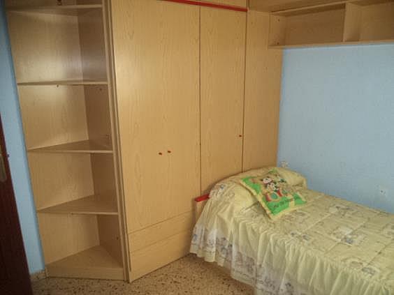 Piso en alquiler en Puertollano - 301446586