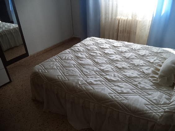 Piso en alquiler en Puertollano - 301446589