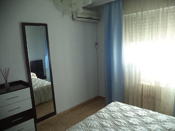 Piso en alquiler en Puertollano - 301446592