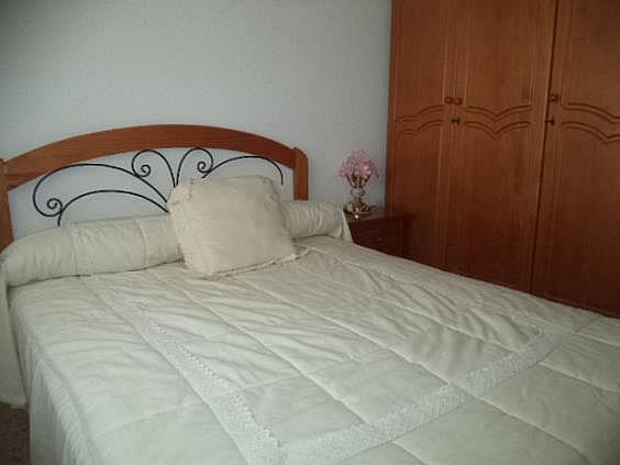 Piso en alquiler en Puertollano - 301446595