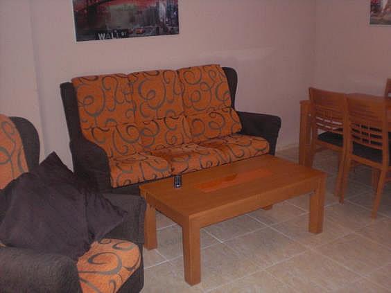 Piso en alquiler en Puertollano - 328704322