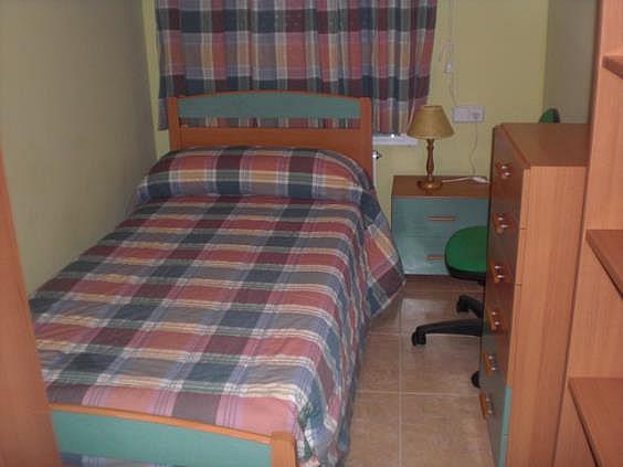 Piso en alquiler en Puertollano - 328704331