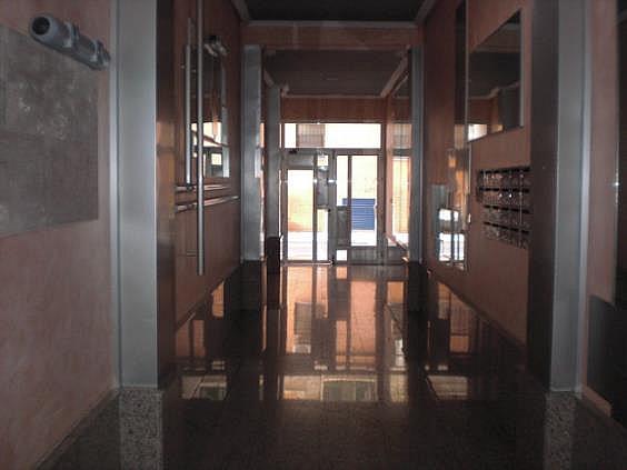 Piso en alquiler en Puertollano - 328704334