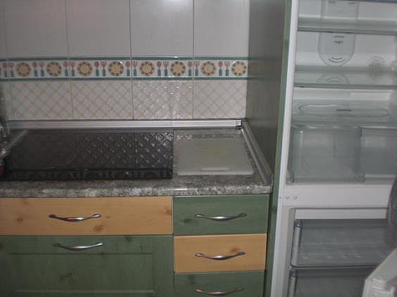 Piso en alquiler en Puertollano - 328704343