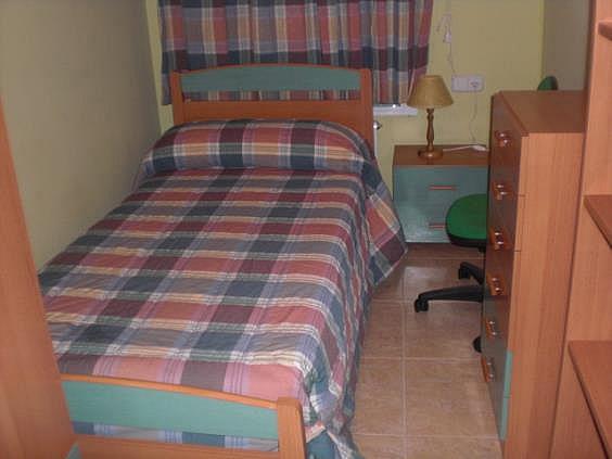 Piso en alquiler en Puertollano - 328704358