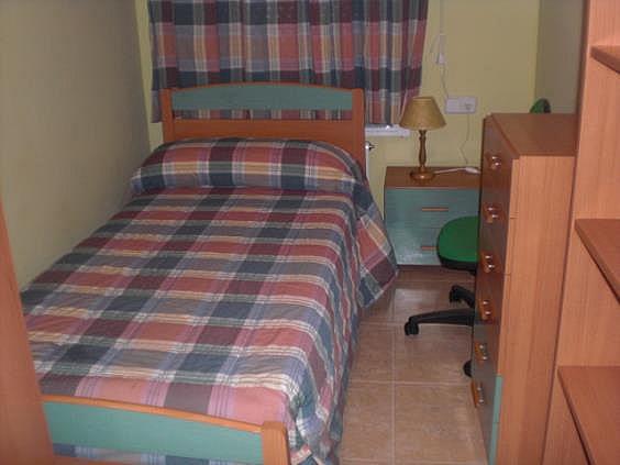 Piso en alquiler en Puertollano - 328704361