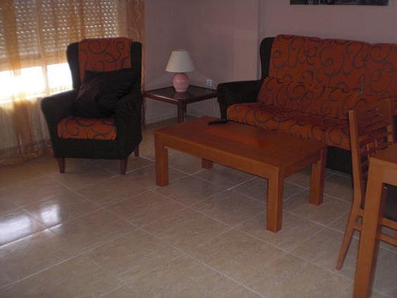 Piso en alquiler en Puertollano - 328704364
