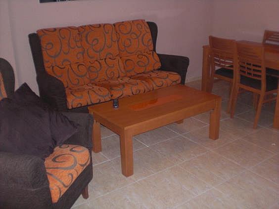 Piso en alquiler en Puertollano - 328704367