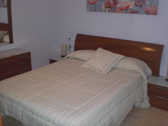 Piso en alquiler en Puertollano - 328704385