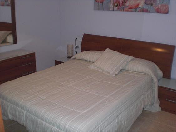Piso en alquiler en Puertollano - 328704388