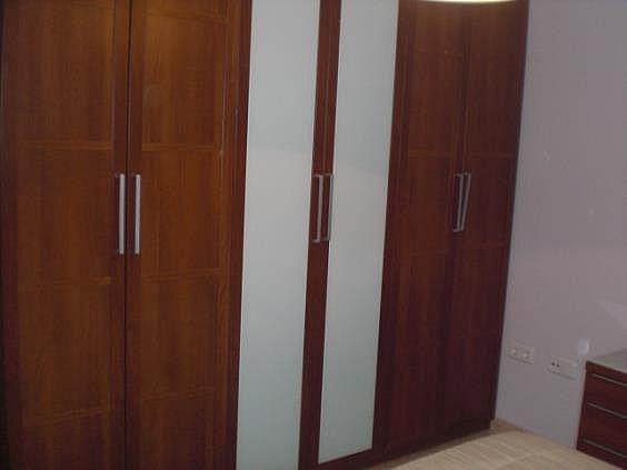 Piso en alquiler en Puertollano - 328704391