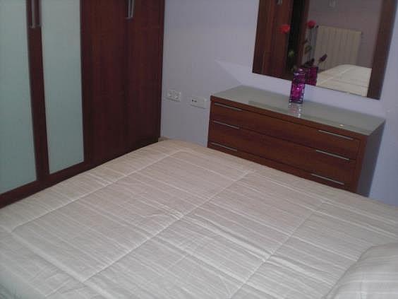 Piso en alquiler en Puertollano - 328704394