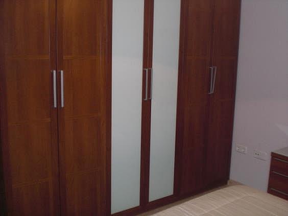 Piso en alquiler en Puertollano - 328704397