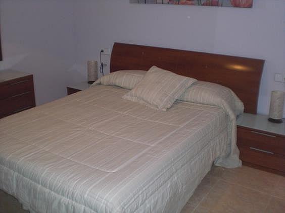 Piso en alquiler en Puertollano - 328704403