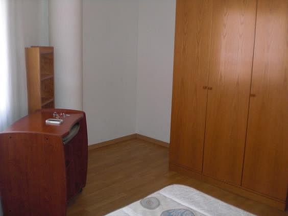 Piso en alquiler en Puertollano - 308551581
