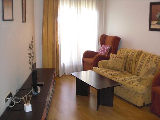 Piso en alquiler en Puertollano - 308551617