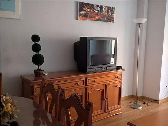 Piso en alquiler en calle Huertos, Ciudad Real - 329698827