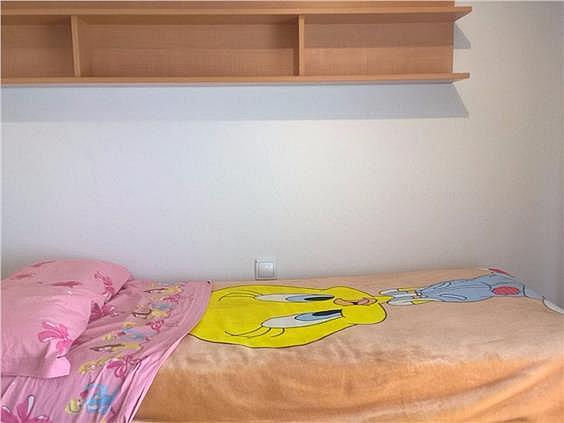 Piso en alquiler en calle Huertos, Ciudad Real - 329698878
