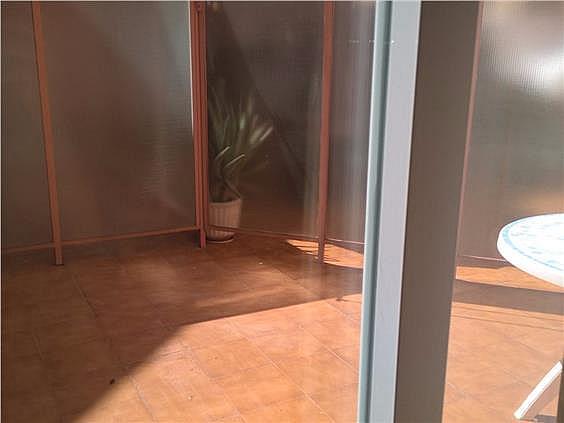 Piso en alquiler en calle Huertos, Ciudad Real - 329698887