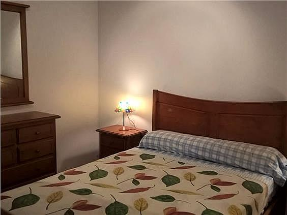 Piso en alquiler en calle Huertos, Ciudad Real - 329698890