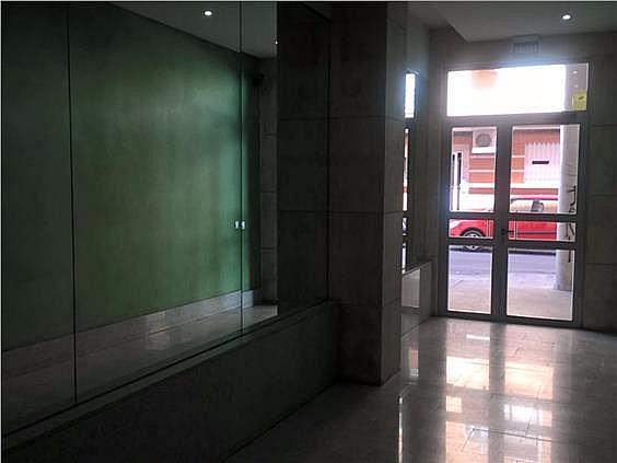 Piso en alquiler en calle Huertos, Ciudad Real - 329698902