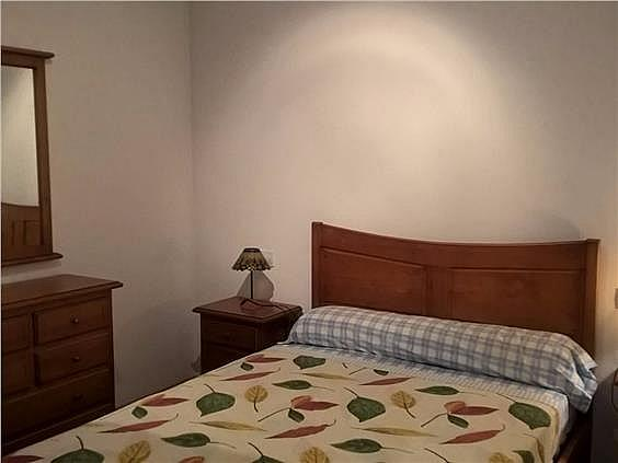 Piso en alquiler en calle Huertos, Ciudad Real - 329698911