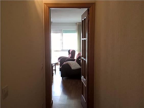 Piso en alquiler en calle Huertos, Ciudad Real - 329698926