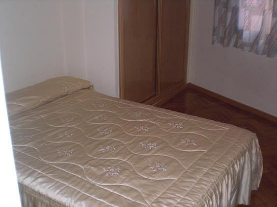 Piso en alquiler en Puertollano - 320376601