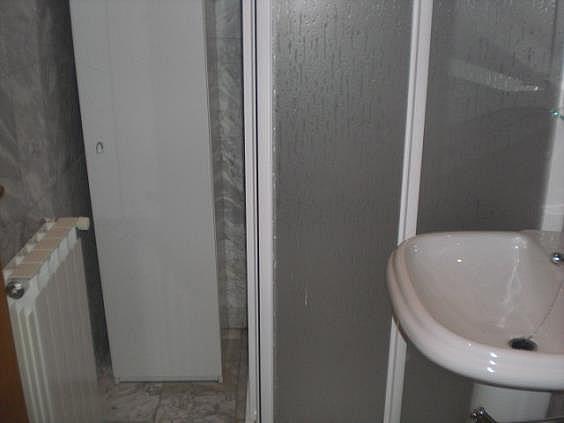 Piso en alquiler en Puertollano - 320376622
