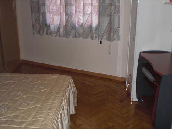Piso en alquiler en Puertollano - 320376631