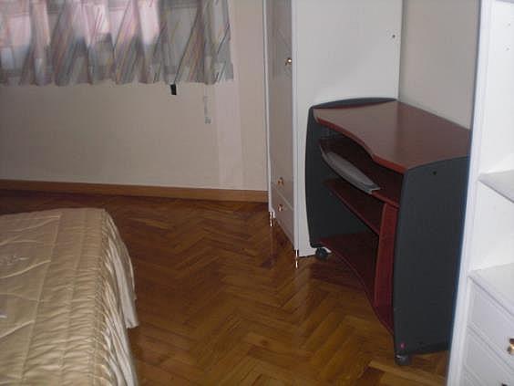 Piso en alquiler en Puertollano - 320376634