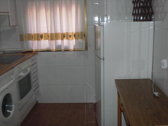 Piso en alquiler en Puertollano - 320376661