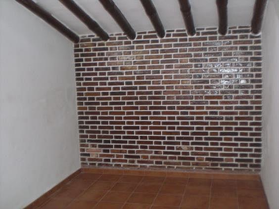 Casa en alquiler en Puertollano - 323169769