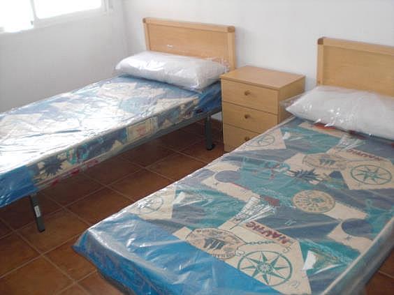 Casa en alquiler en Puertollano - 323169775