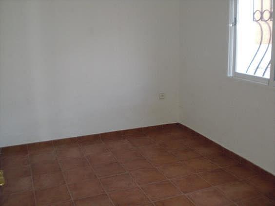 Casa en alquiler en Puertollano - 323169778