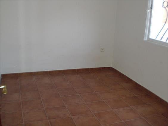 Casa en alquiler en Puertollano - 323169787