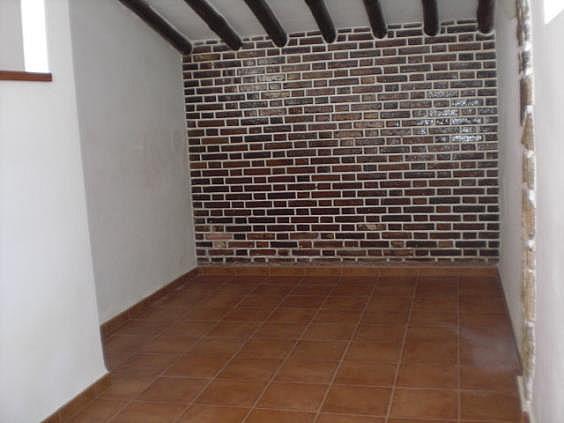 Casa en alquiler en Puertollano - 323169808