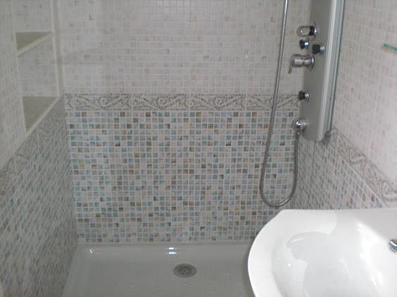 Casa en alquiler en Puertollano - 323169832