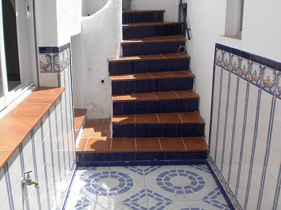 Casa en alquiler en Puertollano - 323169841