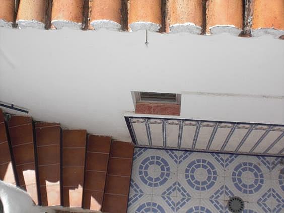 Casa en alquiler en Puertollano - 323169850