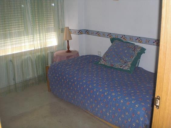 Piso en alquiler en Puertollano - 334477896