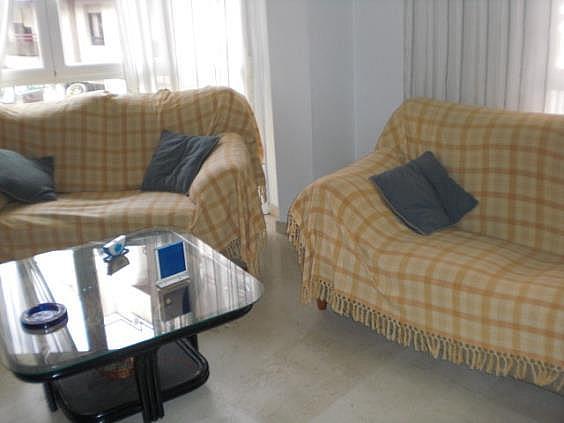 Piso en alquiler en Puertollano - 334477902