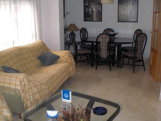 Piso en alquiler en Puertollano - 334477908