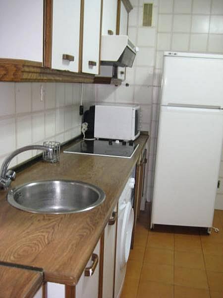 Foto - Piso en alquiler en calle Centro, Ponferrada - 277761932