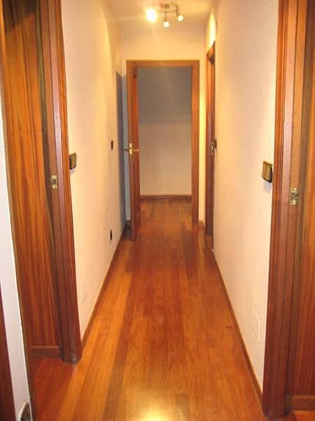 Foto - Piso en alquiler en calle Centro, Ponferrada - 277761971