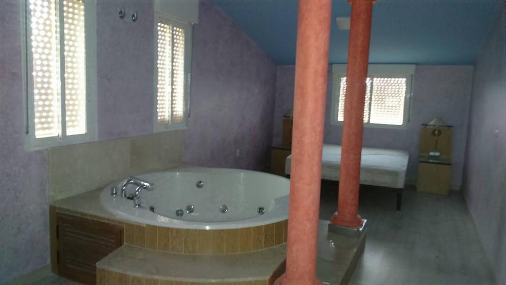 Foto - Hotel en alquiler en calle Camponaraya, Camponaraya - 287853654