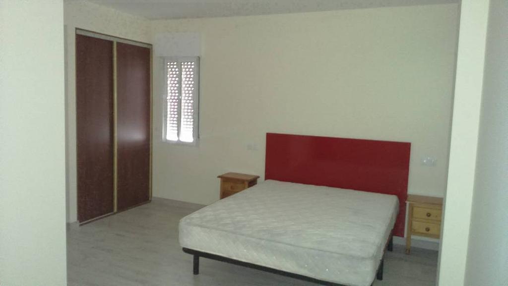 Foto - Hotel en alquiler en calle Camponaraya, Camponaraya - 287853657