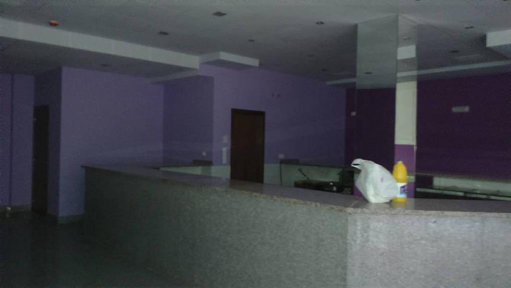 Foto - Hotel en alquiler en calle Camponaraya, Camponaraya - 287853663