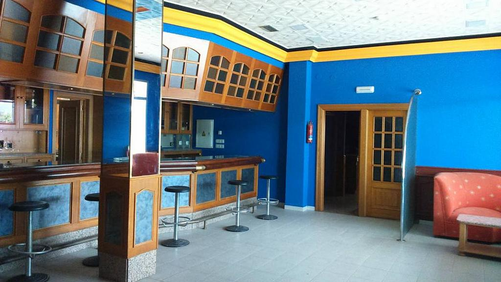 Foto - Hotel en alquiler en calle Camponaraya, Camponaraya - 287853669