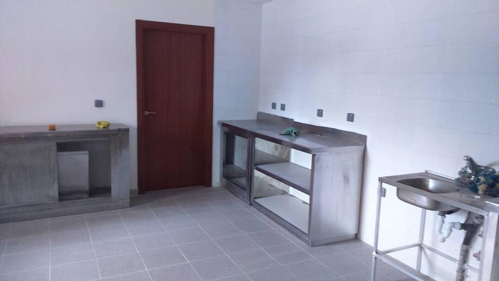 Foto - Hotel en alquiler en calle Camponaraya, Camponaraya - 287853684